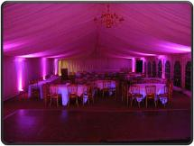 Sound lighting kit hire Gloucestershire, Cheltenham, Tewkesbury